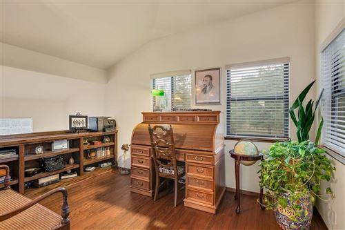 Tiny photo for 18510 Castle Hill DR, MORGAN HILL, CA 95037 (MLS # ML81815449)