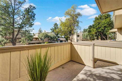 Tiny photo for 16139 Loretta LN, LOS GATOS, CA 95032 (MLS # ML81835449)