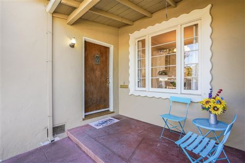 Tiny photo for 186 Alice Avenue, CAMPBELL, CA 95008 (MLS # ML81864449)