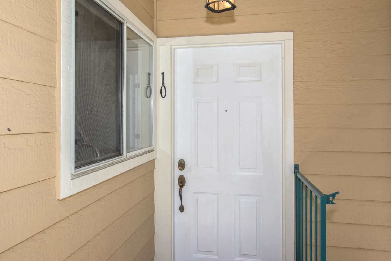 Photo for 10 Amesport LNDG, HALF MOON BAY, CA 94019 (MLS # ML81828449)