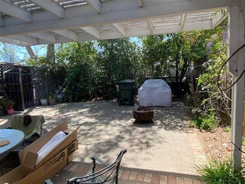Tiny photo for 949 Dolores AVE, LOS ALTOS, CA 94024 (MLS # ML81837450)