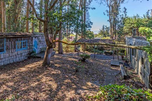 Tiny photo for 565 Miramar Drive, HALF MOON BAY, CA 94019 (MLS # ML81862450)