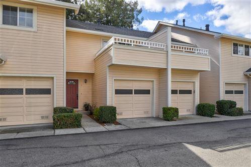 Photo of 271 Sierra Vista Avenue #3, MOUNTAIN VIEW, CA 94043 (MLS # ML81867450)