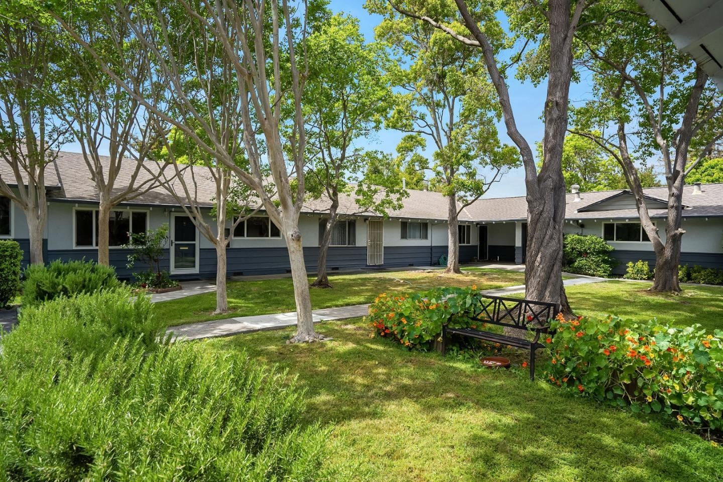564 Annie Laurie ST 3 #3, Mountain View, CA 94043 - #: ML81792450