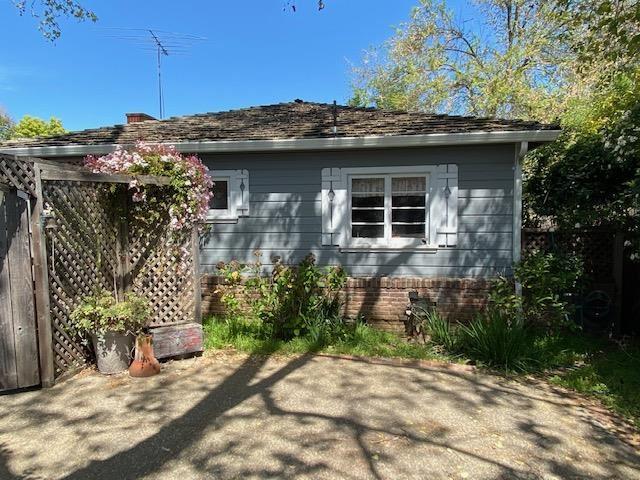 Photo for 949 Dolores AVE, LOS ALTOS, CA 94024 (MLS # ML81837450)