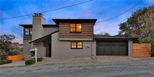 Photo of 27 Aura VIS, MILLBRAE, CA 94030 (MLS # ML81785451)