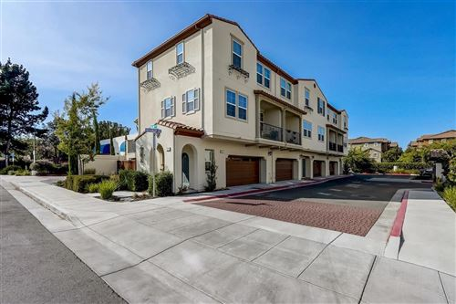 Photo of 1177 Buttercup TER, SUNNYVALE, CA 94086 (MLS # ML81811451)