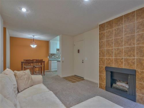 Tiny photo for 3103 Golden Oaks LN, MONTEREY, CA 93940 (MLS # ML81837451)