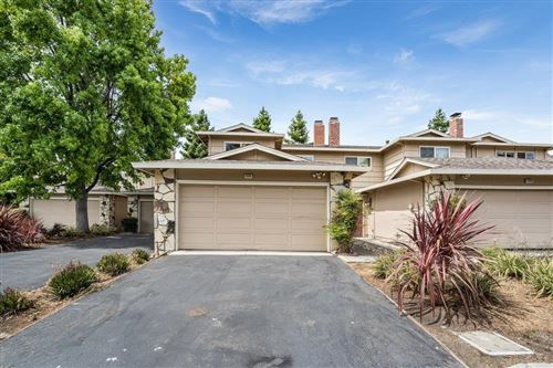Photo of 1534 Canna Court, MOUNTAIN VIEW, CA 94043 (MLS # ML81849451)