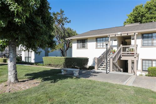Photo of 5120 Cribari Place, SAN JOSE, CA 95135 (MLS # ML81853451)
