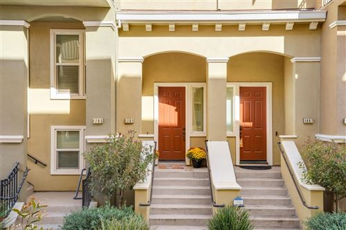 Tiny photo for 1701 Lee Way, MILPITAS, CA 95035 (MLS # ML81866451)
