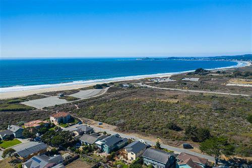 Tiny photo for 407 Wave AVE, HALF MOON BAY, CA 94019 (MLS # ML81815452)
