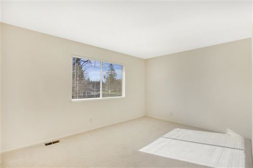 Tiny photo for 225 Gomes CT 2 #2, CAMPBELL, CA 95008 (MLS # ML81825452)