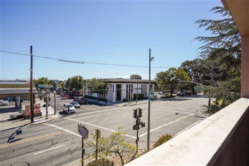 Tiny photo for 1500 Broadway #301, BURLINGAME, CA 94010 (MLS # ML81852452)