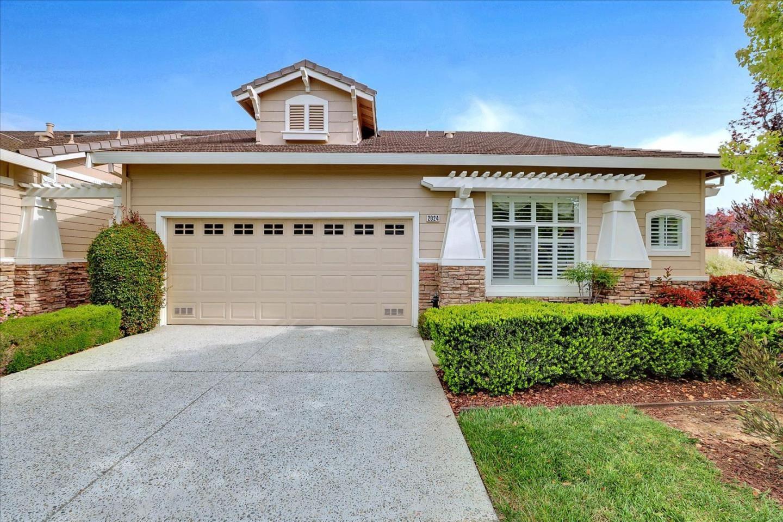 2024 Carignan Way, San Jose, CA 95135 - #: ML81840452