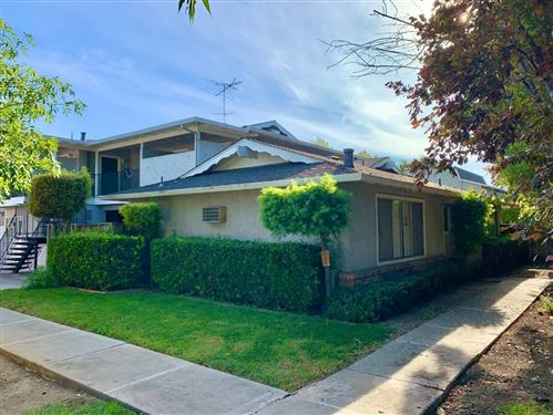 Photo of 881 Branham LN, SAN JOSE, CA 95136 (MLS # ML81815453)