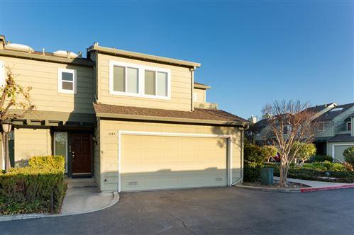 Photo of 1597 Camden Village CIR, SAN JOSE, CA 95124 (MLS # ML81826453)