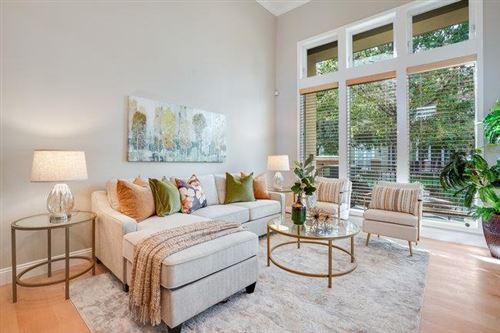 Photo of 1191 Glin Terrace, SUNNYVALE, CA 94089 (MLS # ML81867453)