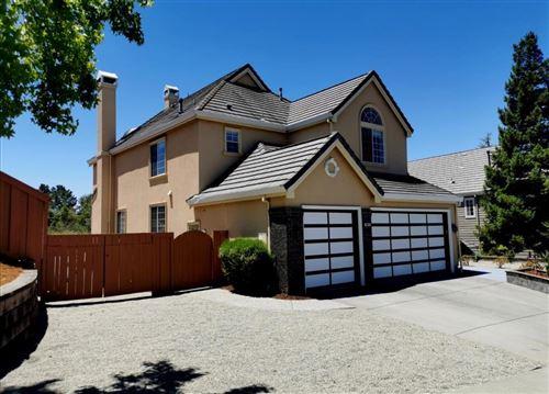 Photo of 28425 Fox Hollow, HAYWARD, CA 94542 (MLS # ML81855454)
