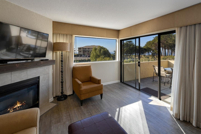 Photo for 215 Seascape Resort DR, APTOS, CA 95003 (MLS # ML81823454)