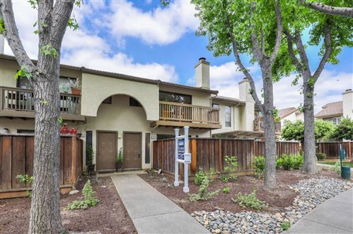 Tiny photo for 735 Gettysburg WAY, GILROY, CA 95020 (MLS # ML81751455)