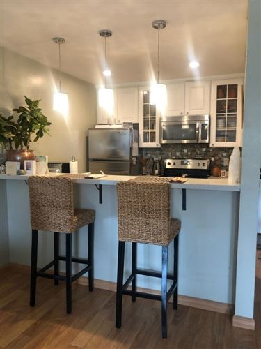 Photo of 1551 Southgate AVE 230 #230, DALY CITY, CA 94015 (MLS # ML81781455)