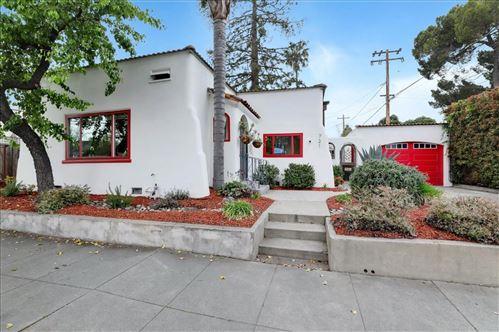 Photo of 721 E William ST, SAN JOSE, CA 95112 (MLS # ML81837455)