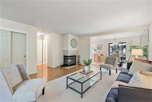 Photo of 797 Apple Terrace, SAN JOSE, CA 95111 (MLS # ML81867455)