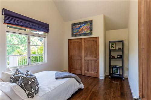 Tiny photo for 49 Lowery DR, ATHERTON, CA 94027 (MLS # ML81803456)