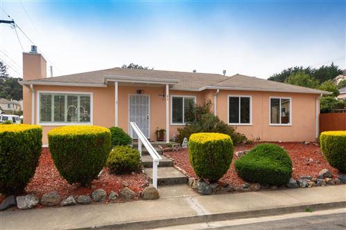 Photo of 93 Kearney ST, SOUTH SAN FRANCISCO, CA 94080 (MLS # ML81811456)