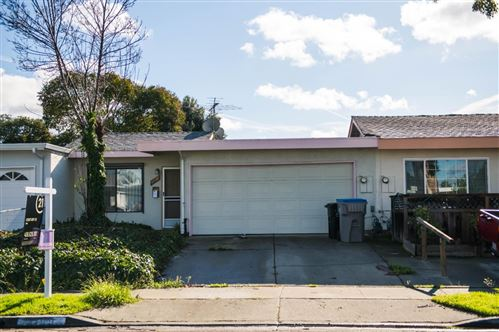 Photo of 1190 Turtlerock DR, SAN JOSE, CA 95122 (MLS # ML81812456)
