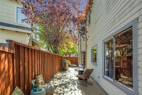 Tiny photo for 6485 Buena Vista DR, NEWARK, CA 94560 (MLS # ML81813456)