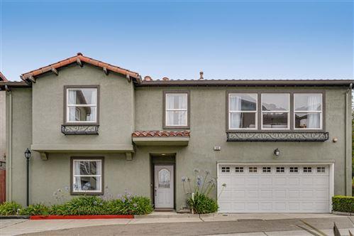 Photo of 313 Hoffman Street, COLMA, CA 94014 (MLS # ML81863456)