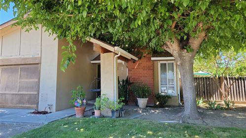 Photo of 289 Esteban Way, SAN JOSE, CA 95119 (MLS # ML81850457)
