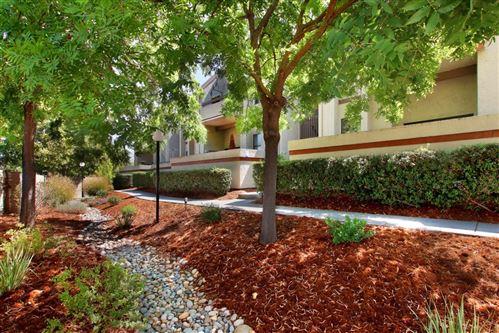 Photo of 1653 Branham Park Court, SAN JOSE, CA 95118 (MLS # ML81862457)