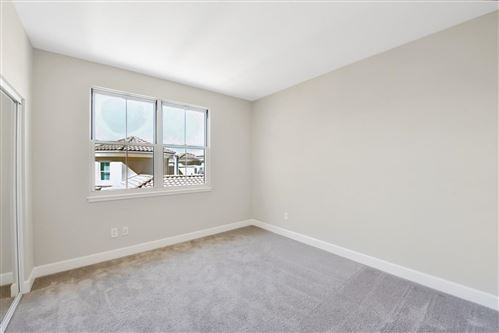 Tiny photo for 20488 Stevens Creek Boulevard #1502, CUPERTINO, CA 95014 (MLS # ML81866457)