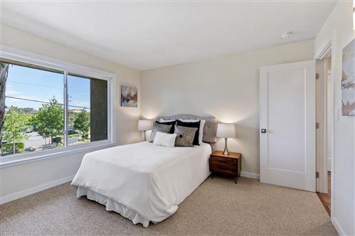 Tiny photo for 1500 Howard AVE 204 #204, BURLINGAME, CA 94010 (MLS # ML81794458)