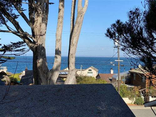 Photo of 1046 Balboa AVE, PACIFIC GROVE, CA 93950 (MLS # ML81833458)