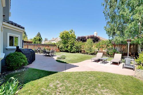 Tiny photo for 16940 Pine Way, MORGAN HILL, CA 95037 (MLS # ML81840458)