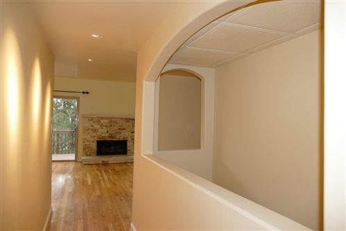 Tiny photo for 8 Montsalas Drive, MONTEREY, CA 93940 (MLS # ML81862458)