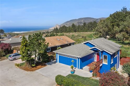 Photo of 435 3rd ST, MONTARA, CA 94037 (MLS # ML81785459)