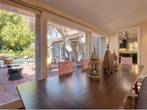 Tiny photo for 324 Arden RD, MENLO PARK, CA 94025 (MLS # ML81813459)