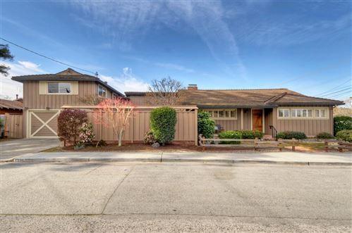 Photo of 1506 Gover LN, SAN CARLOS, CA 94070 (MLS # ML81831459)