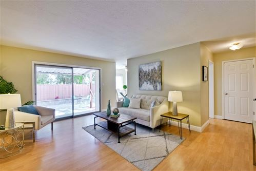Photo of 1369 Phelps AVE 1 #1, SAN JOSE, CA 95117 (MLS # ML81838459)