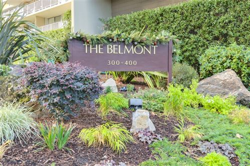Photo of 300 Davey Glen RD 3810 #3810, BELMONT, CA 94002 (MLS # ML81820460)