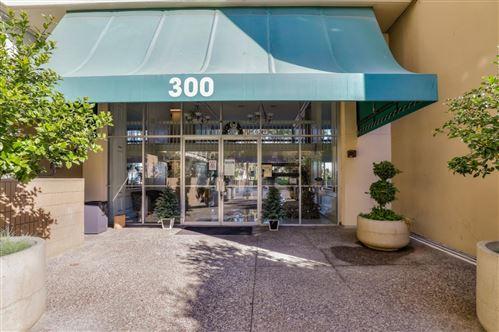 Tiny photo for 300 Davey Glen RD 3810 #3810, BELMONT, CA 94002 (MLS # ML81820460)