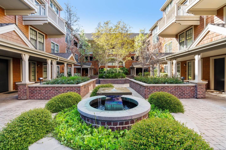 325 Channing Avenue #112, Palo Alto, CA 94301 - #: ML81839460