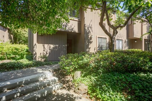 Photo of 272 Andsbury AVE, MOUNTAIN VIEW, CA 94043 (MLS # ML81768461)