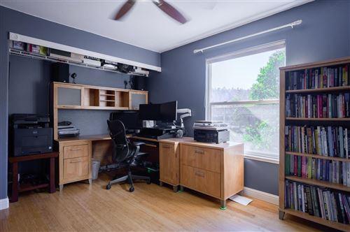Tiny photo for 217 Sunridge DR, SCOTTS VALLEY, CA 95066 (MLS # ML81820461)