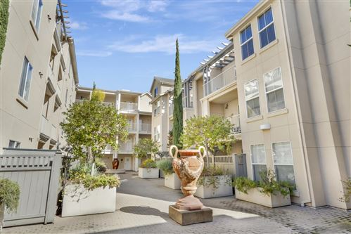 Tiny photo for 2255 Showers DR 242 #242, MOUNTAIN VIEW, CA 94040 (MLS # ML81830461)